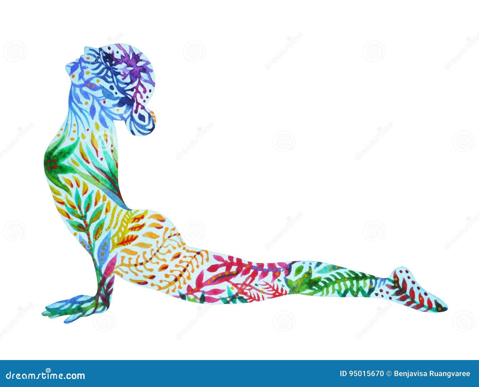 rainbow cartoons illustrations amp vector stock images