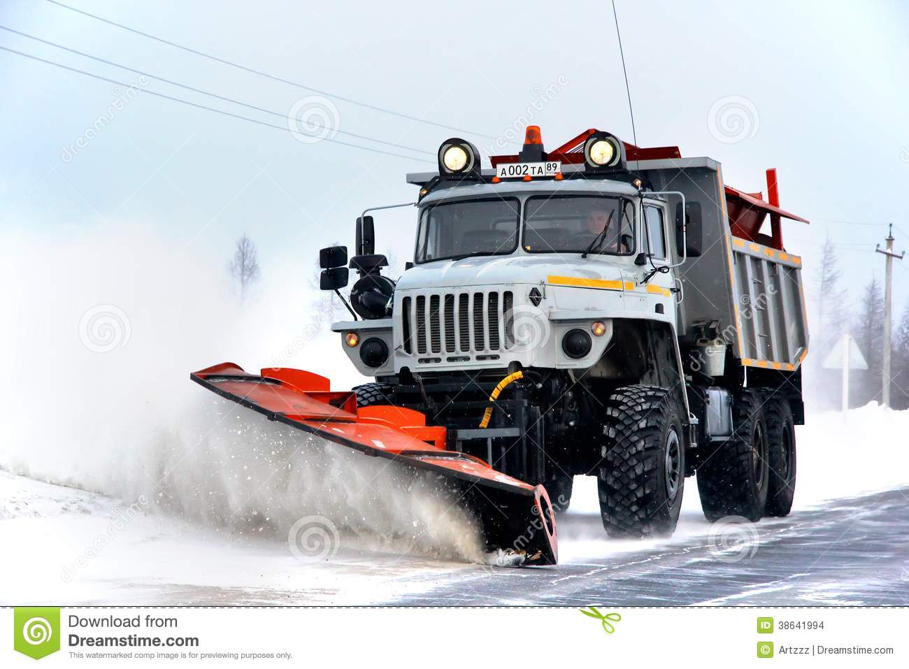 ural snow removal vehicle editorial stock image image laborday clipart to purchase labor day clip art black and white