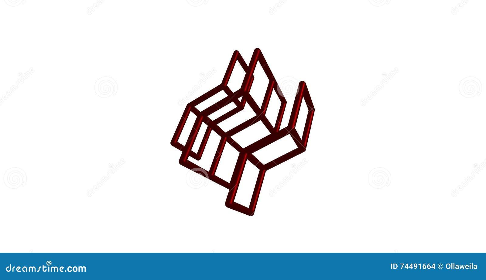 Uranium molecular structure isolated on white stock illustration uranium molecular structure isolated on white symbol substance buycottarizona Images