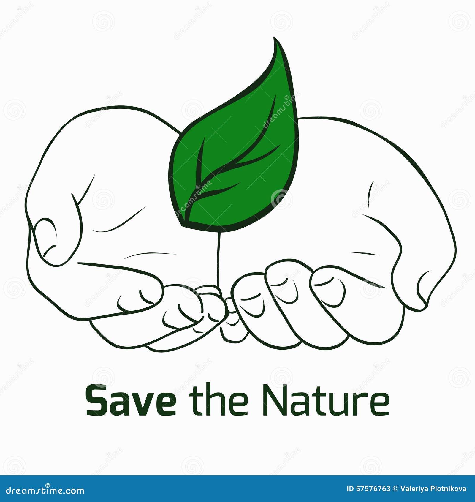 Uratować natury