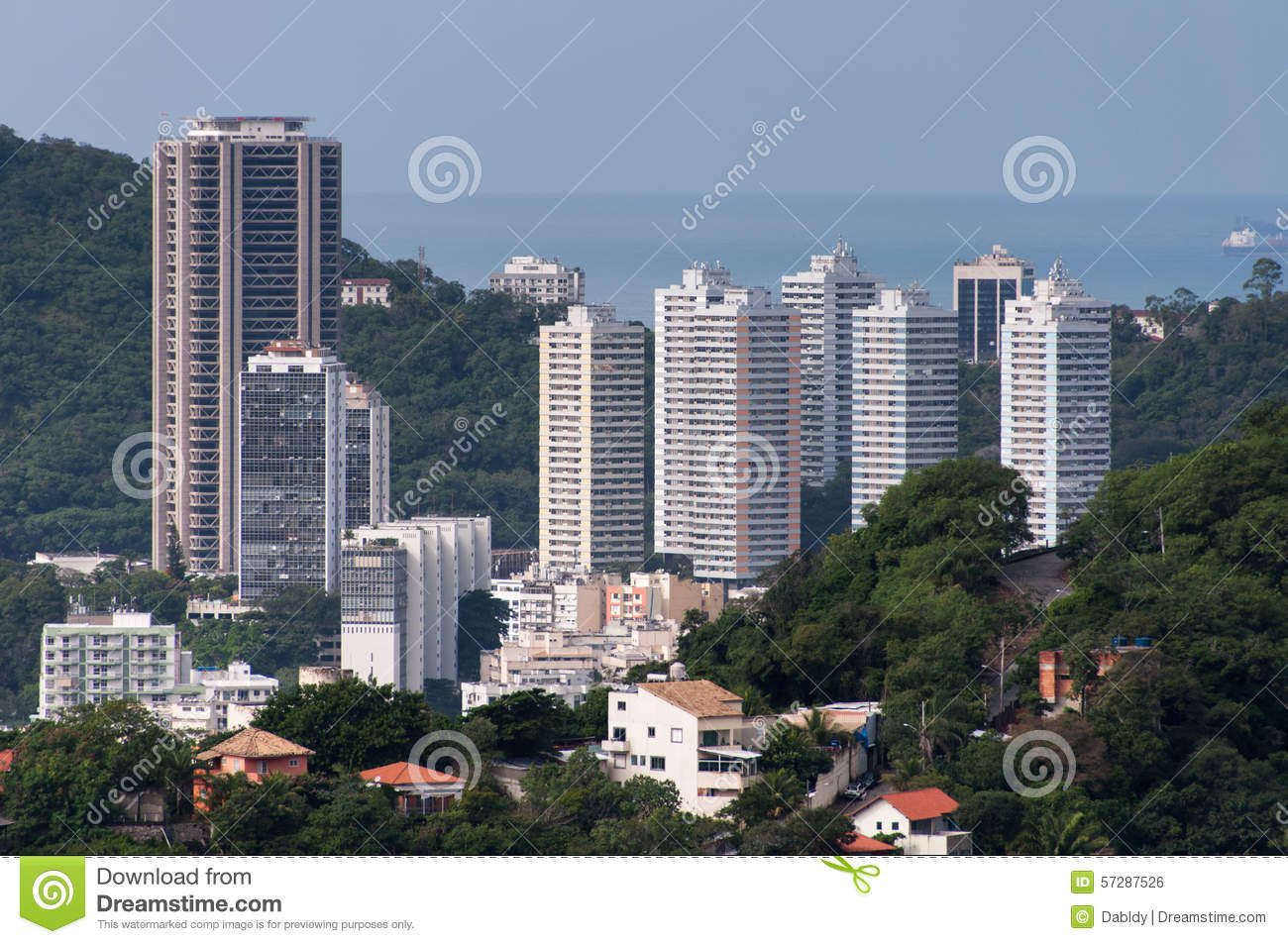 urbanization in rio de janeiro brazil Rio de janeiro is one of brazil's largest settlements with a population of approximately 67 million people natural increase is one cause of increased population, but migration is the major factor 65 per cent of urban growth is a result of migration millions of people have migrated from brazil's.
