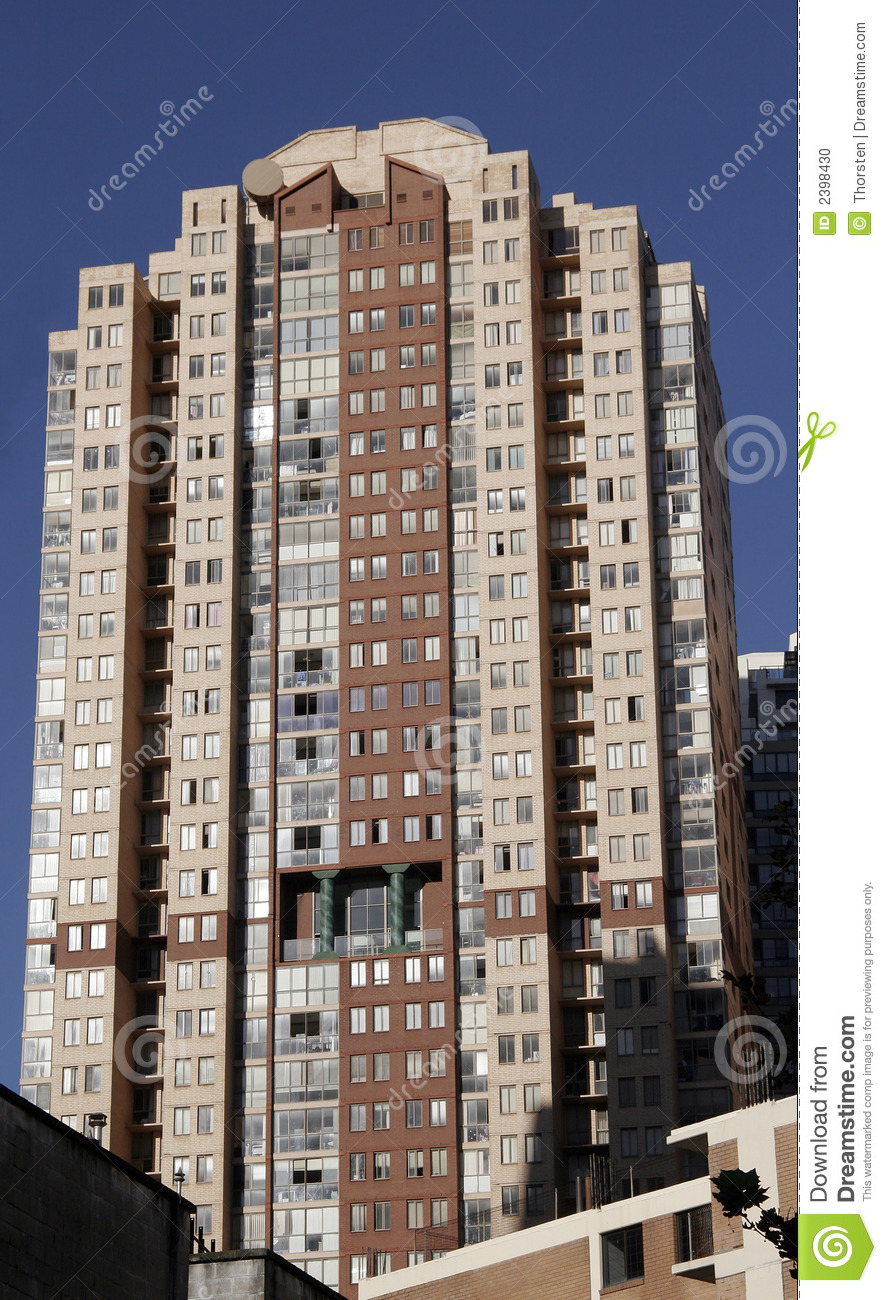 urban buildings stock photo image of environment resident 2398430