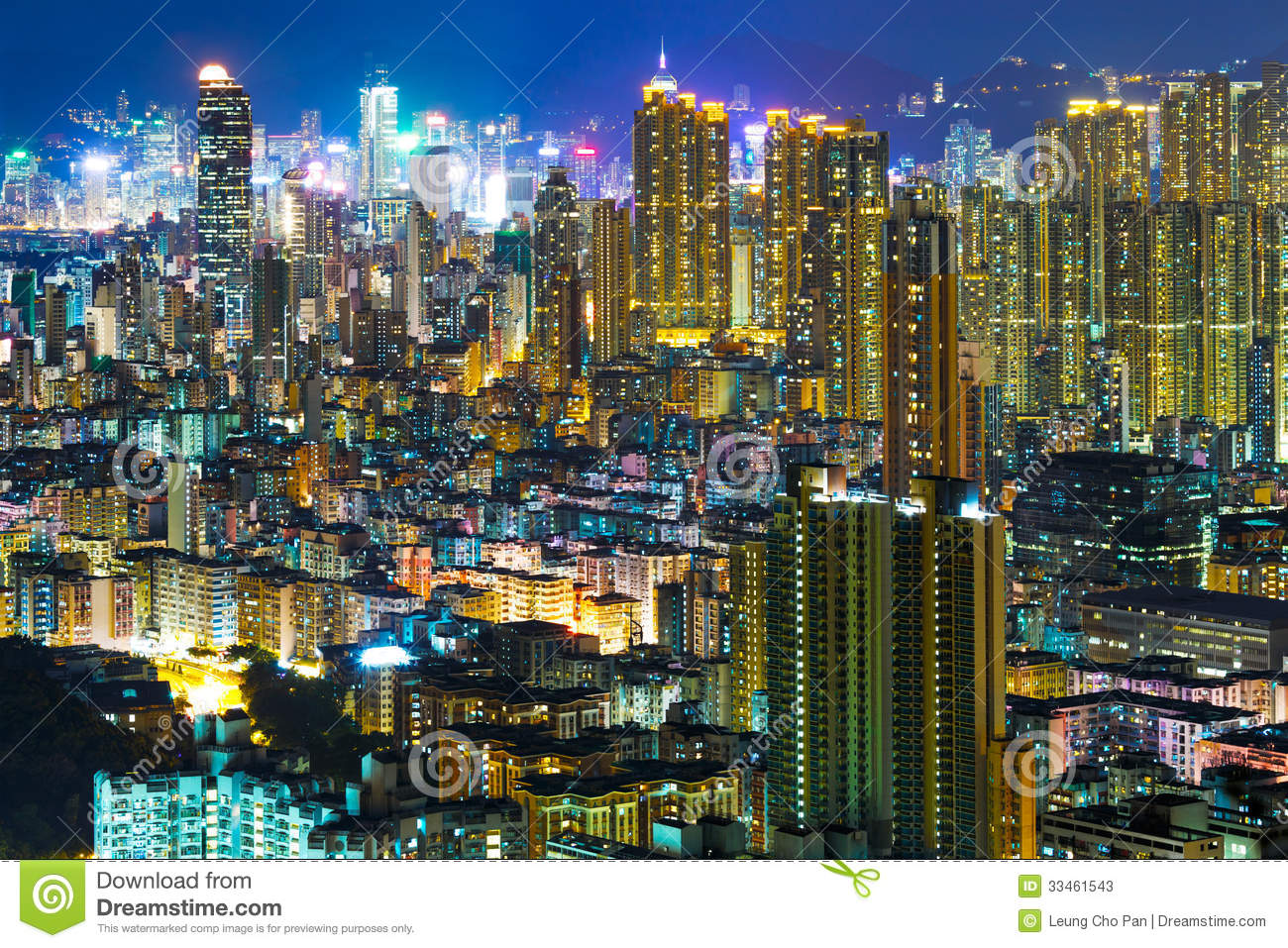 urban economic in hong kong essay Three out of four cited economic hardship as the initial force pushing them onto  social security and job issues in both hong kong and rural and urban mainland.