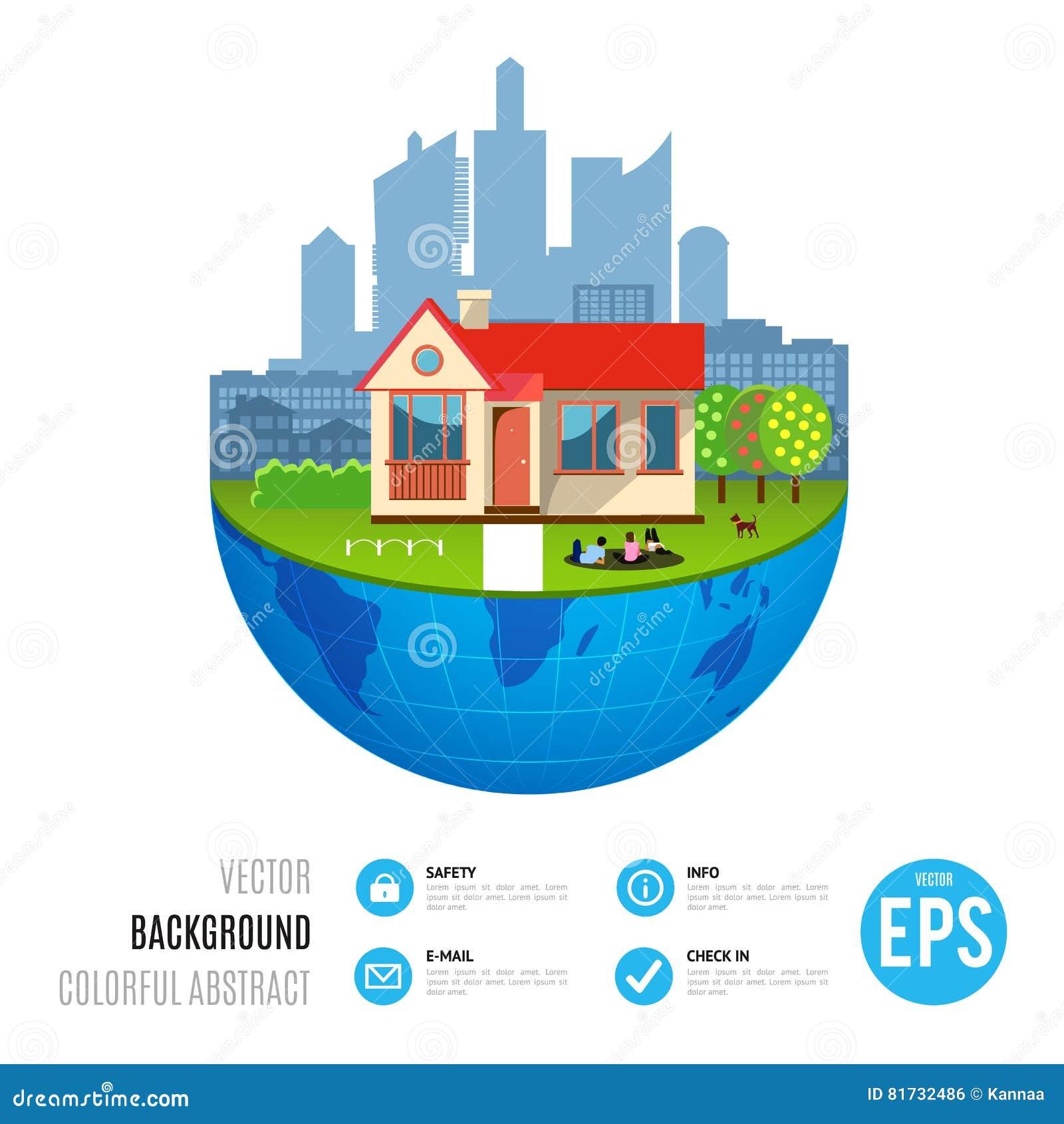 Showing Post  Media For Cartoon Home Earth Wwwcartoonsmixcom - Earth home designs