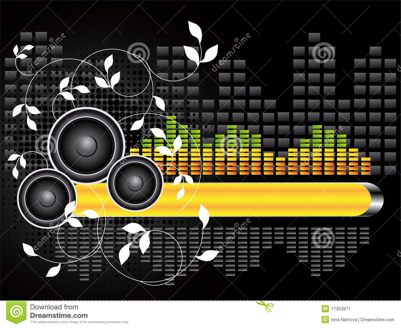 Urban music for android apk download.