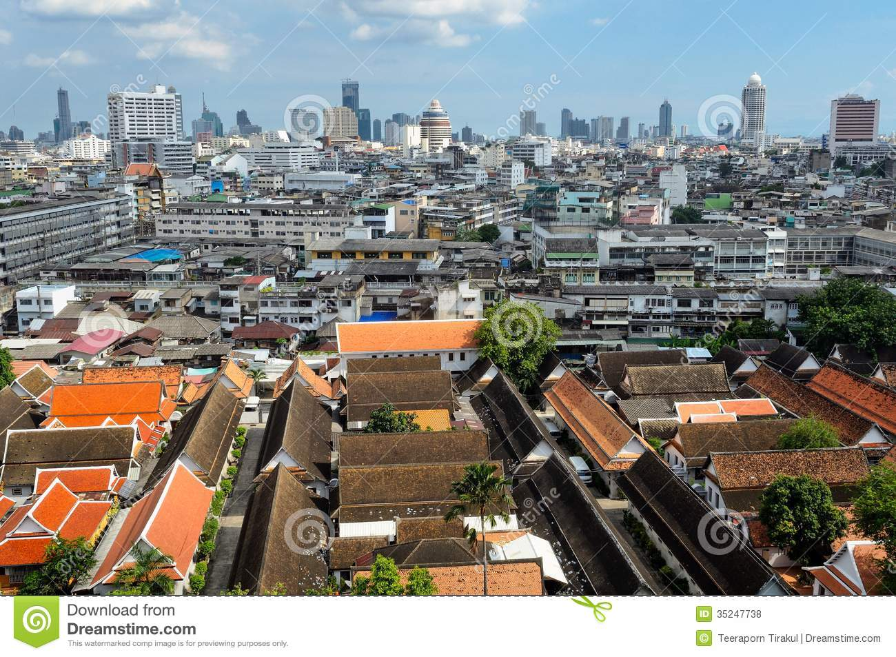 urban people versus country people 93 million people, or 170 per cent of the population, live in rural  2014 mid- year population by area and percentage, rural and urban totals.