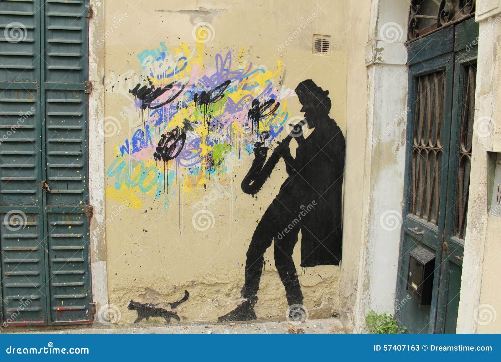Exelent Urban Wall Decor Collection - Art & Wall Decor - hecatalog.info