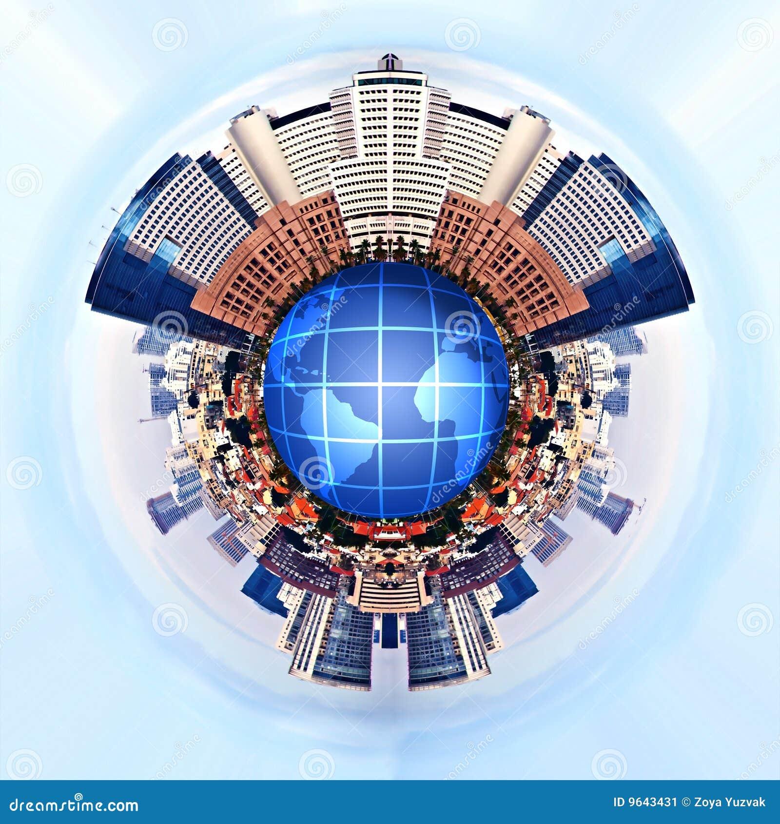 urbanization clipart images urbanization