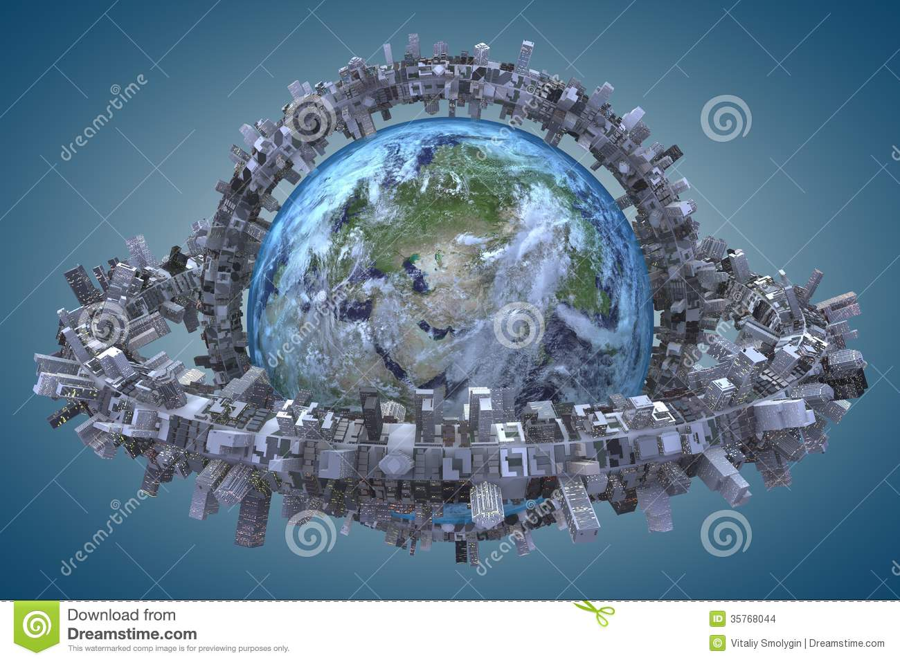 urbanization clipart images urbanization elements of this image furnished by nasa stock images
