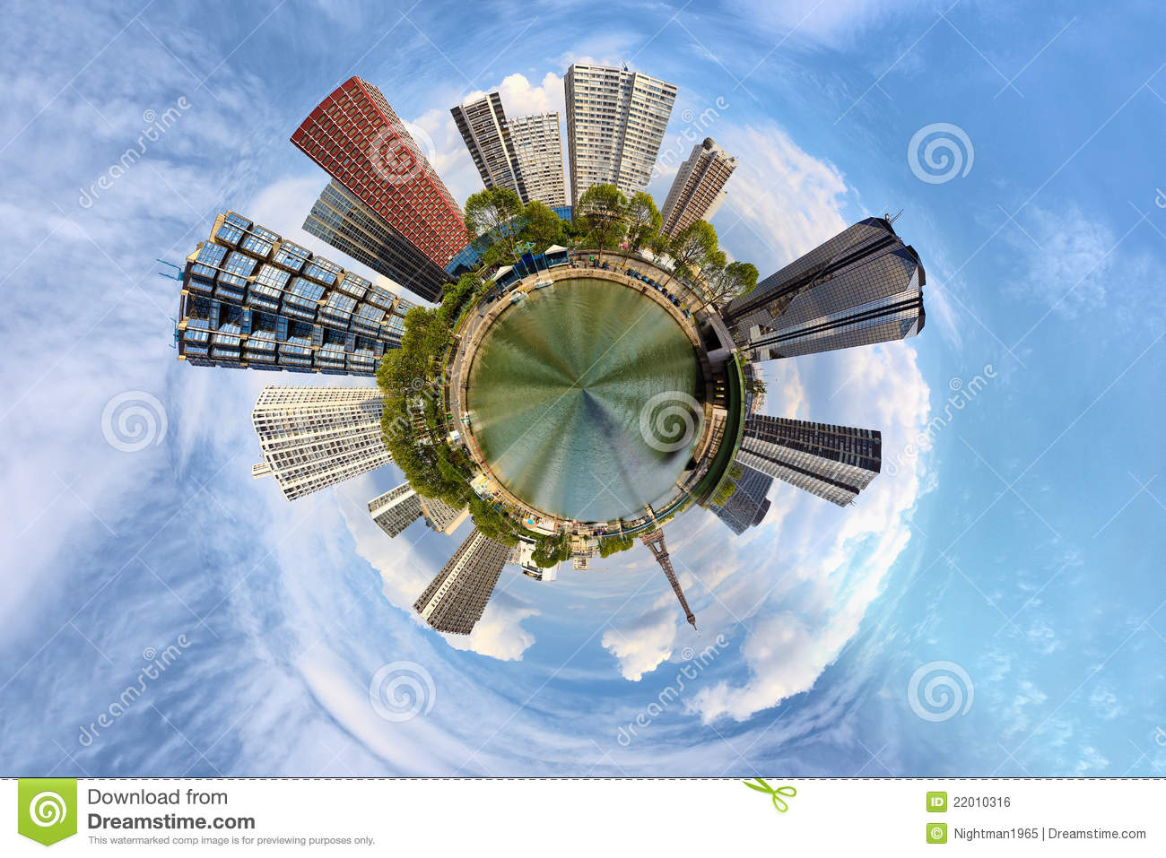 urbanization clipart images urbanization of the planet royalty stock image image 22010316