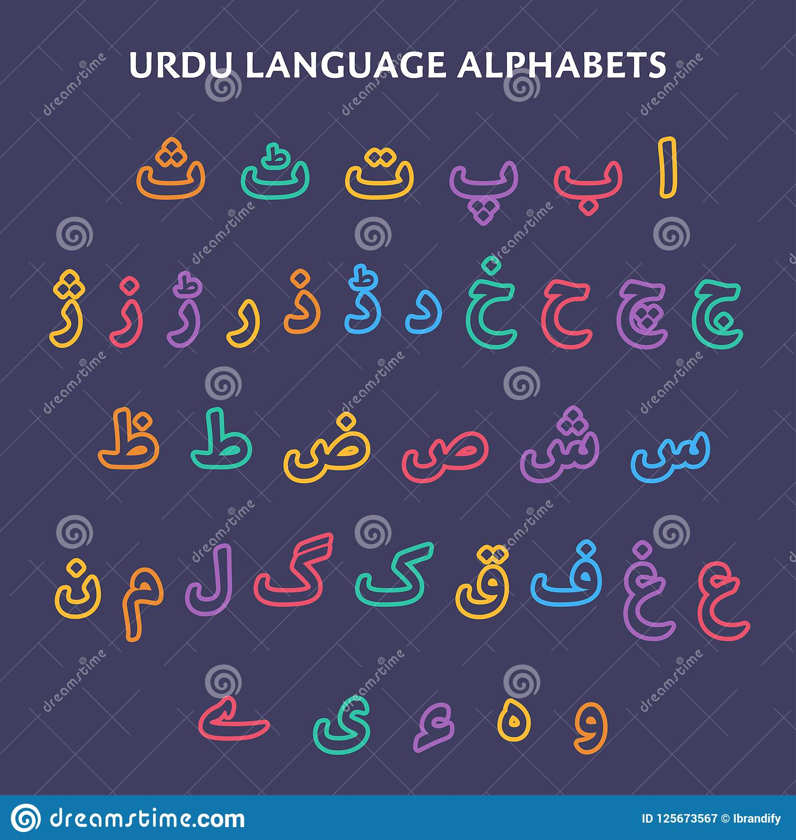 Web Designing Course Book In Urdu