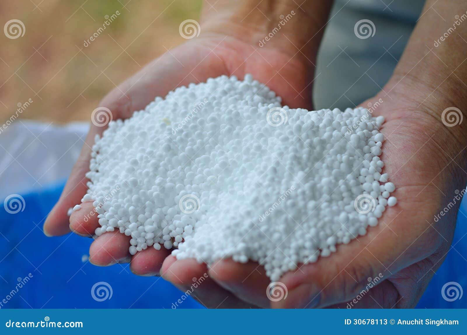 Nitrogen Only Fertilizer Urea,nitrogen Chemical...