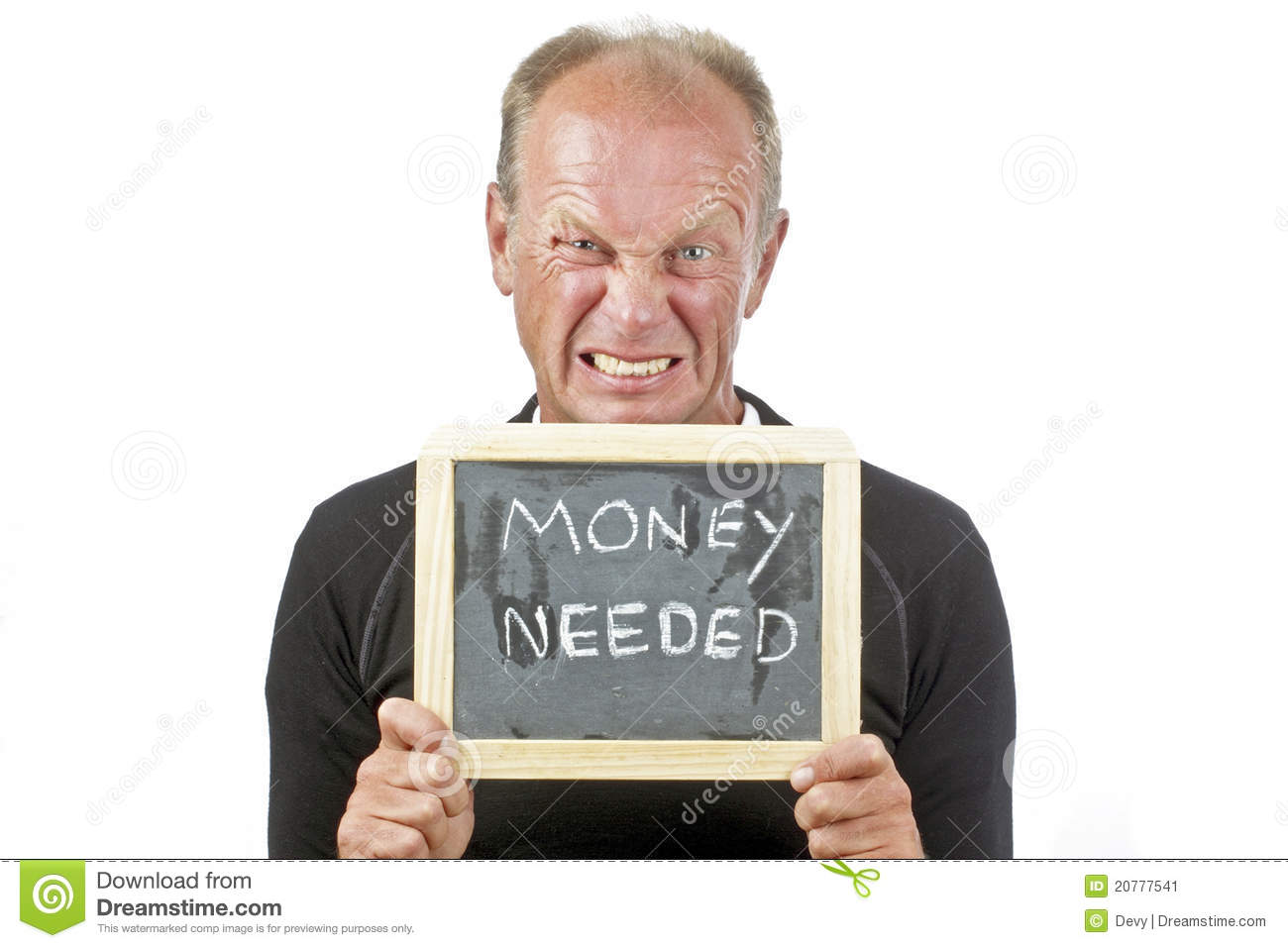 Best payday loans 2014 - reviewed and ranked