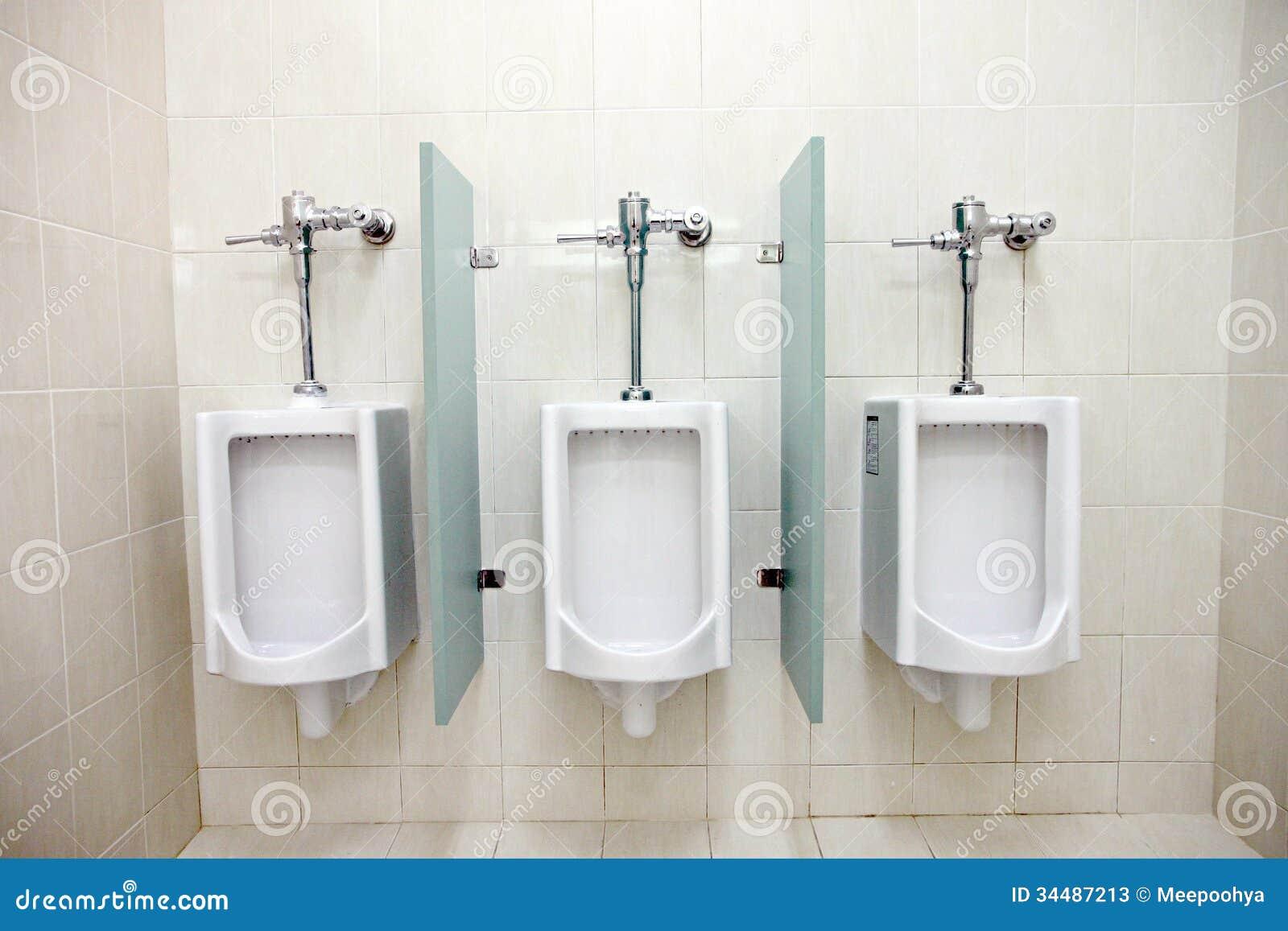 Urinal Bathroom 28 Images Germaphobes Rejoice Boeing