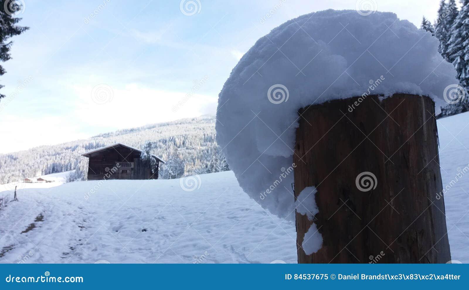Uroczy Austria