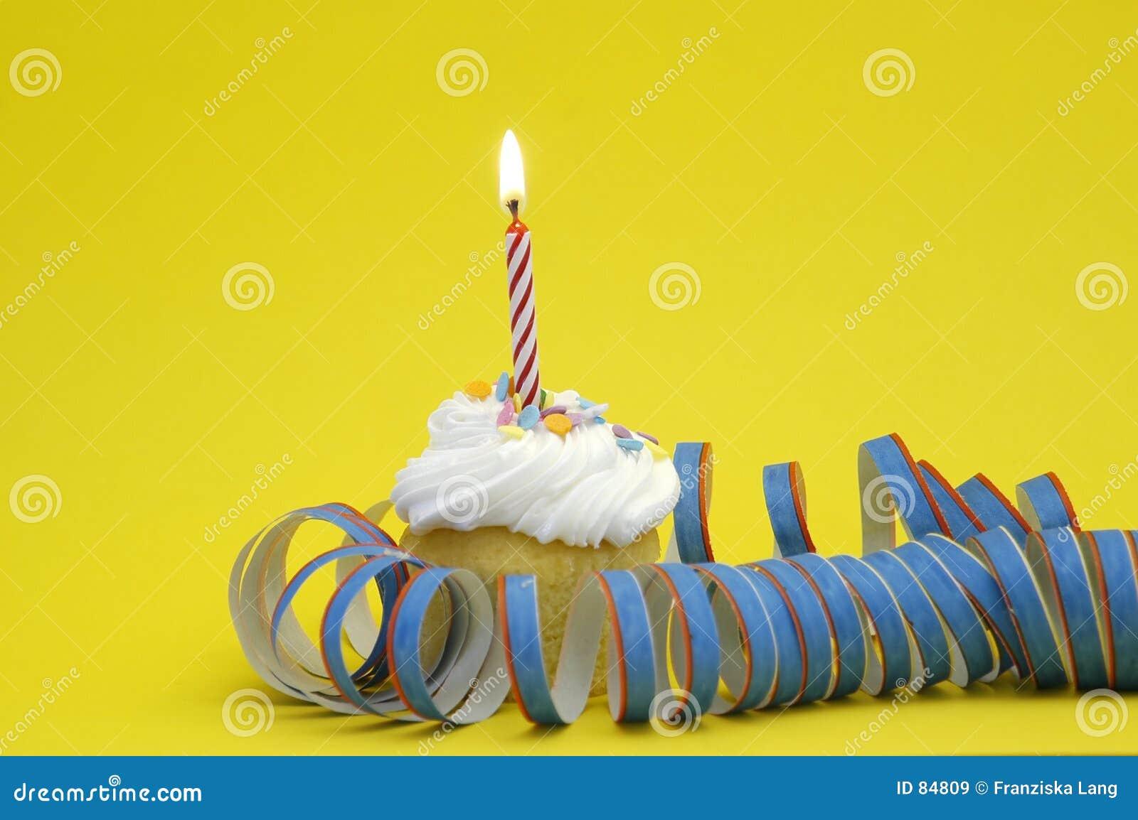 Urodzinowy 2 szczęśliwy