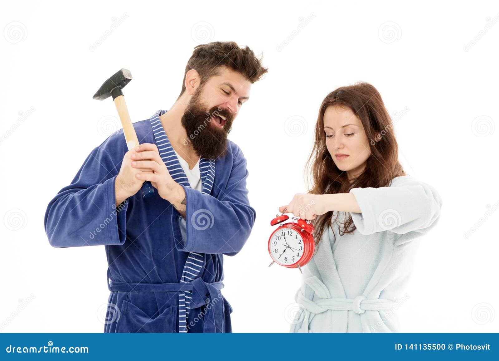 Ursinne och hat Ottaångest Bli av med att förarga ringklockan Parbadrockar som går att förstöra ringklockan och