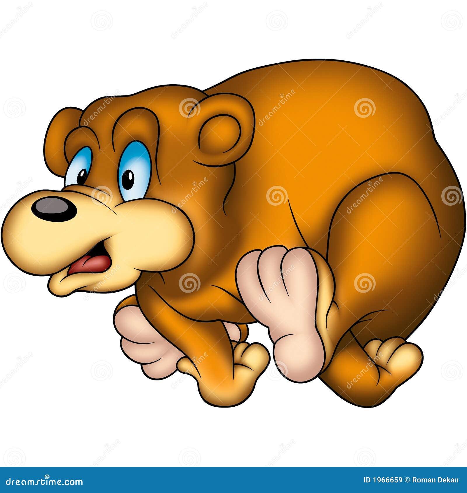 Urso Running