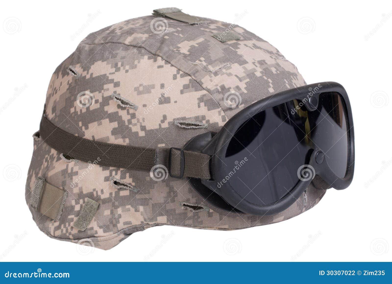 Us Army Kevlar Helmet Stock Photo Image Of Marine Khaki