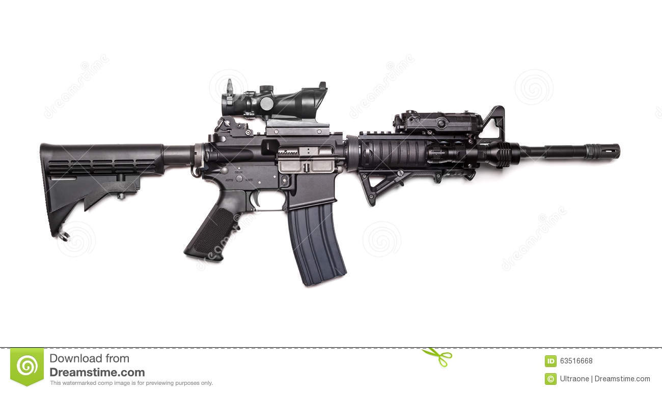 read a military map with Stock Photo Us Army M Carbine Isolated White Background Studio Shot Image63516668 on Black C32 besides Locationphotodirectlink G60713 D102523 I41199275 Alcatraz San francisco california also Stock Photo Us Army M Carbine Isolated White Background Studio Shot Image63516668 likewise Alexandroupoli together with Ae 1200whb 1bv.