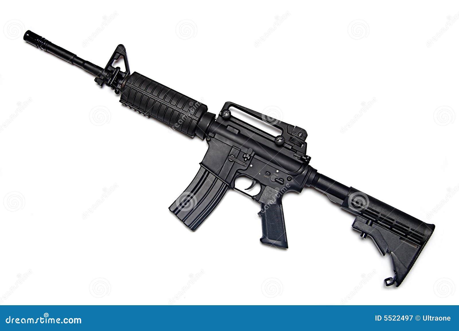 us army m4a1 rifle royalty free stock photography image grenade vector grenada vector diseases