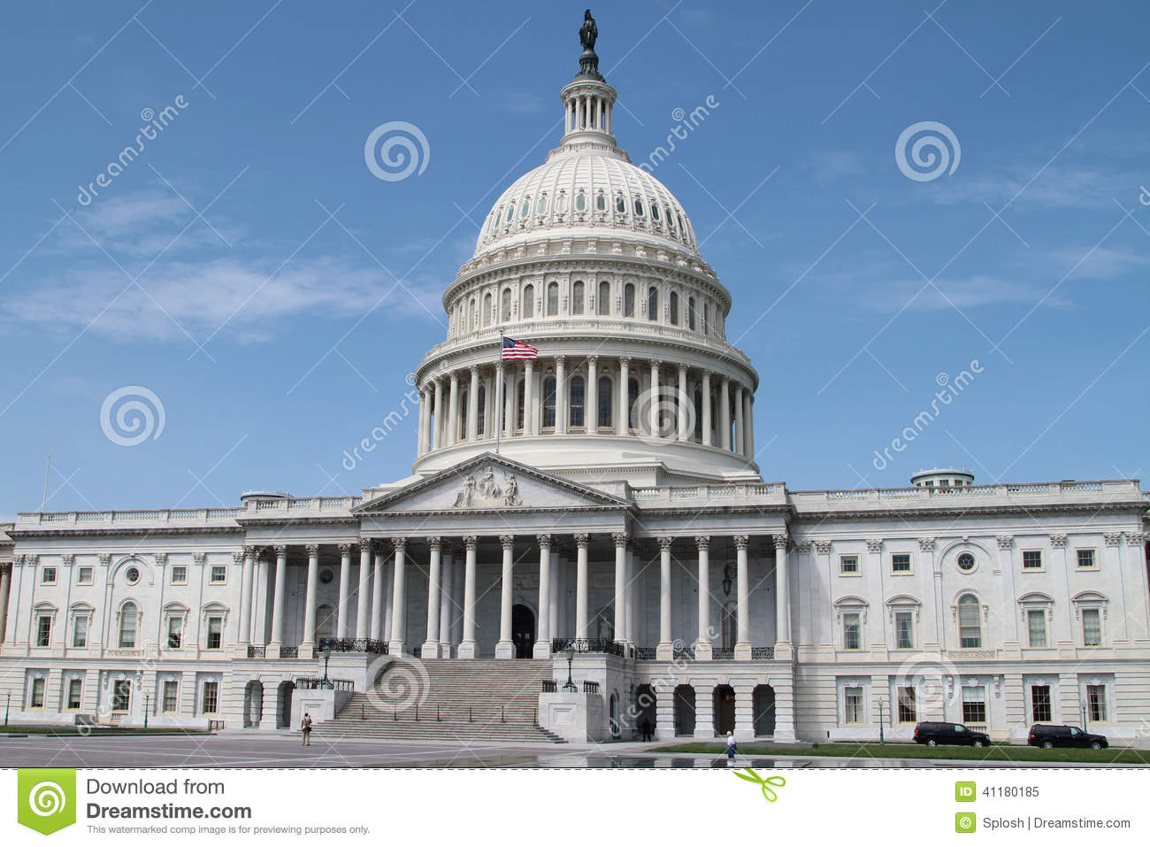 united states congress and congress positions The united states congress is the legislative, or law making, branch of the united states government it meets in the united states capitol.