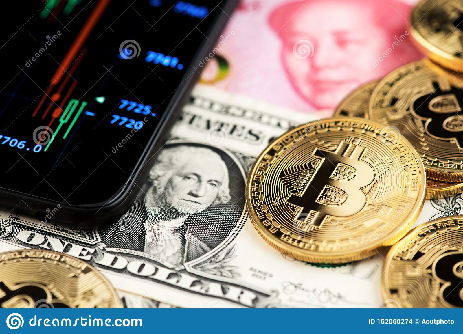 how do you trade in cryptocurrency to american currency
