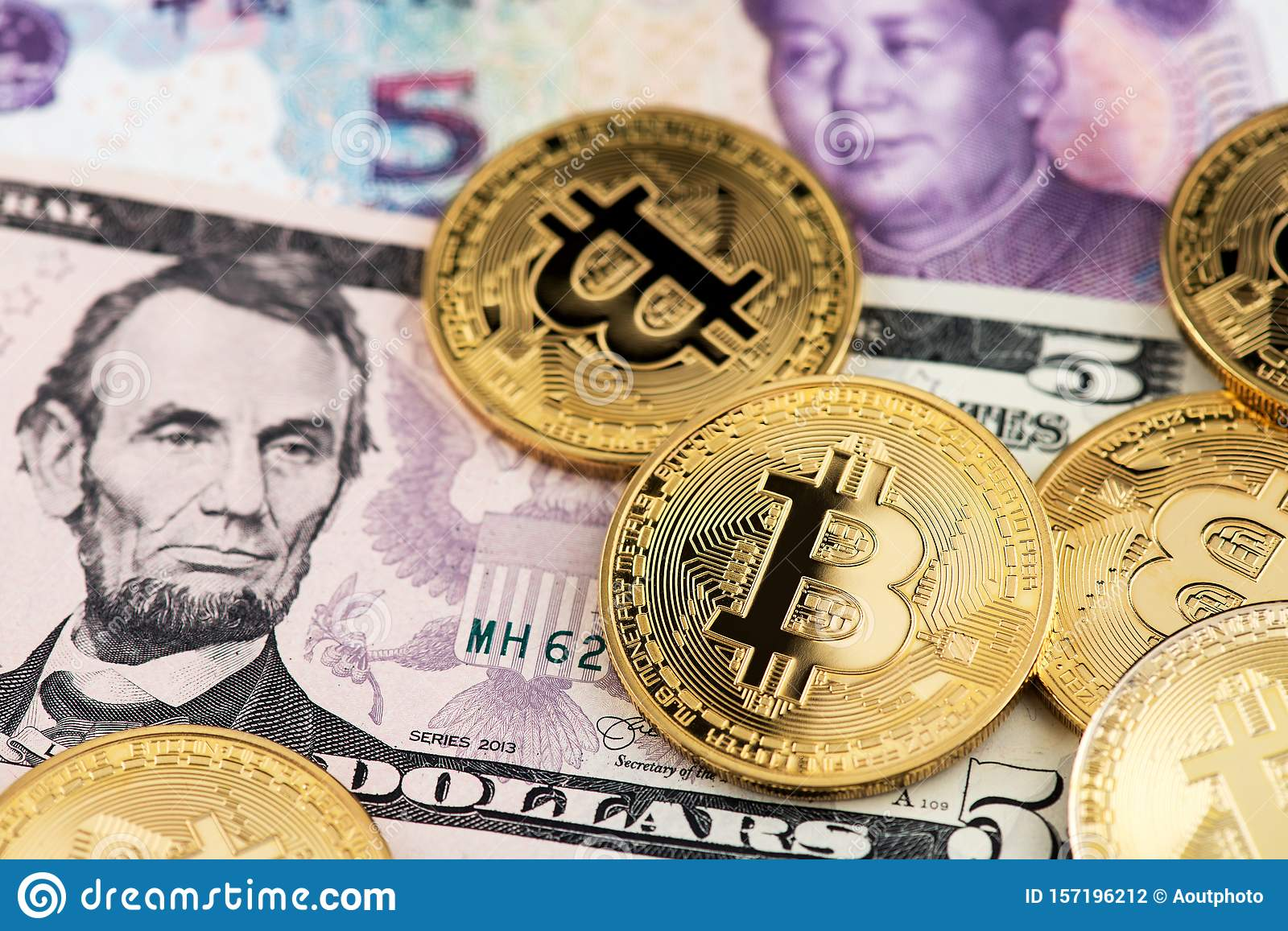 china coins cryptocurrency