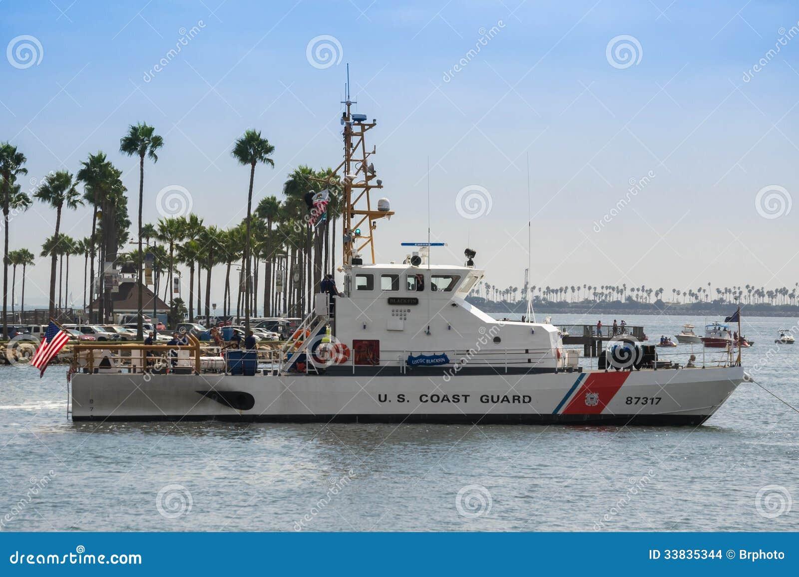 Ships Long Beach Ca