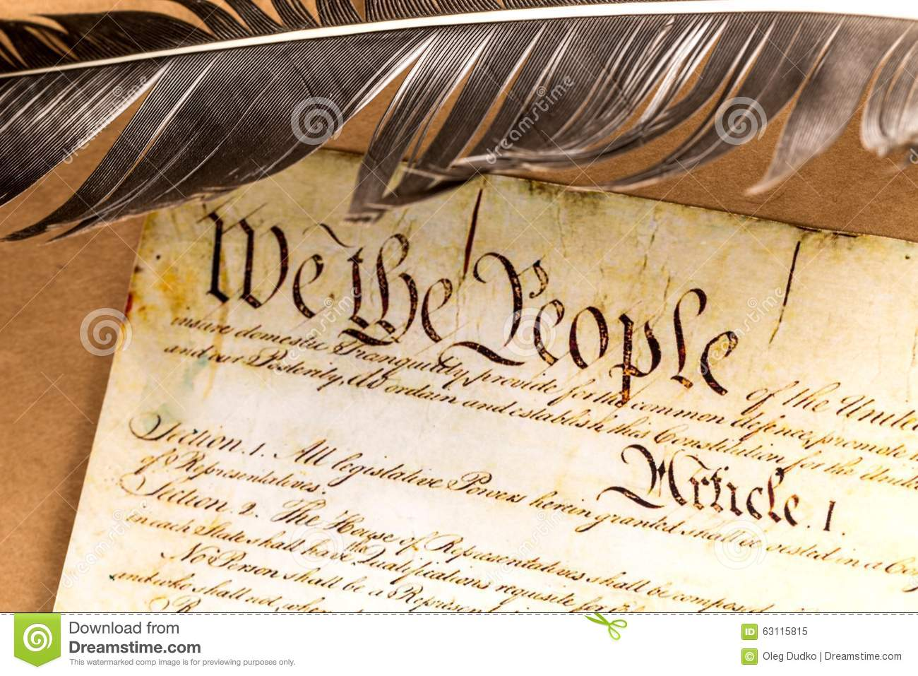 us constitution declaration of independence pdf
