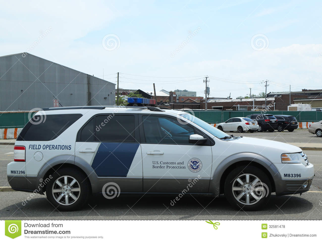 border protection 2 days ago  a border patrol agent was shot at early sunday morning while sitting in his  marked patrol car just north of the us-mexico border, authorities.