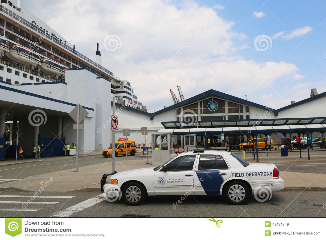 the us border security essay Transforming border operations and improving the travel experience globally  en  border security white papers  connect with us.