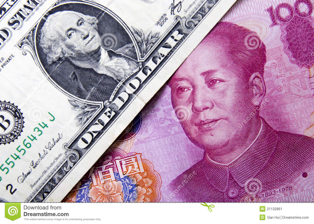 Yet prior to splashing out in beijing, it is useful to know some basics about the chinese currency yuan (or renminbi)