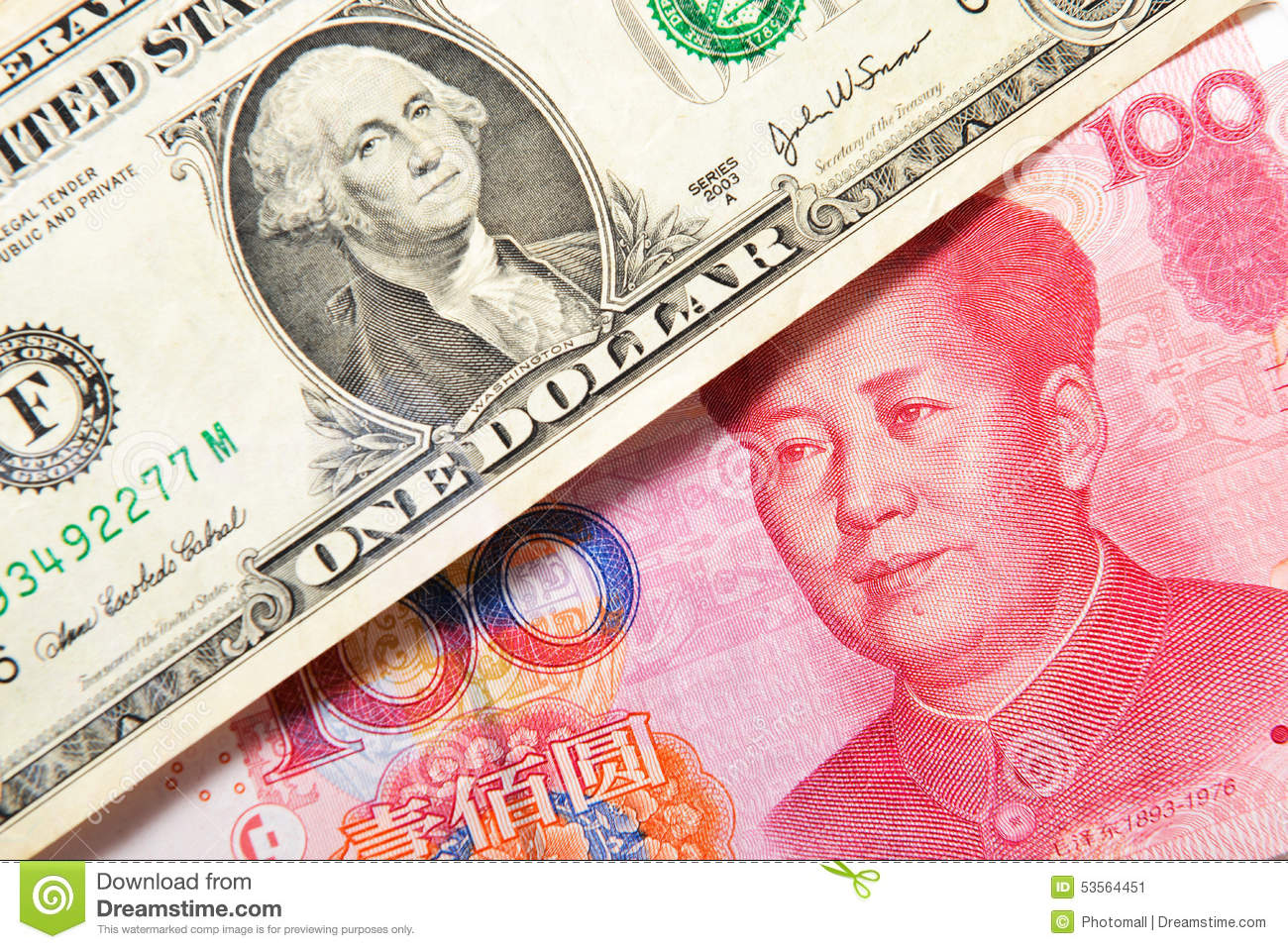 chinese yuan The chinese yuan exchange rate for january,  chinese yuans to dollars exchange rate over the last 12  chinese yuan currency exchange rate forecast : target.