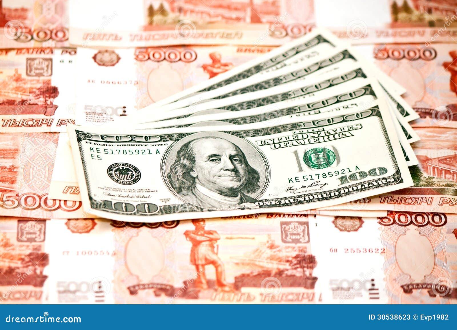 Dollar ruble leinster ladies gaa championship betting