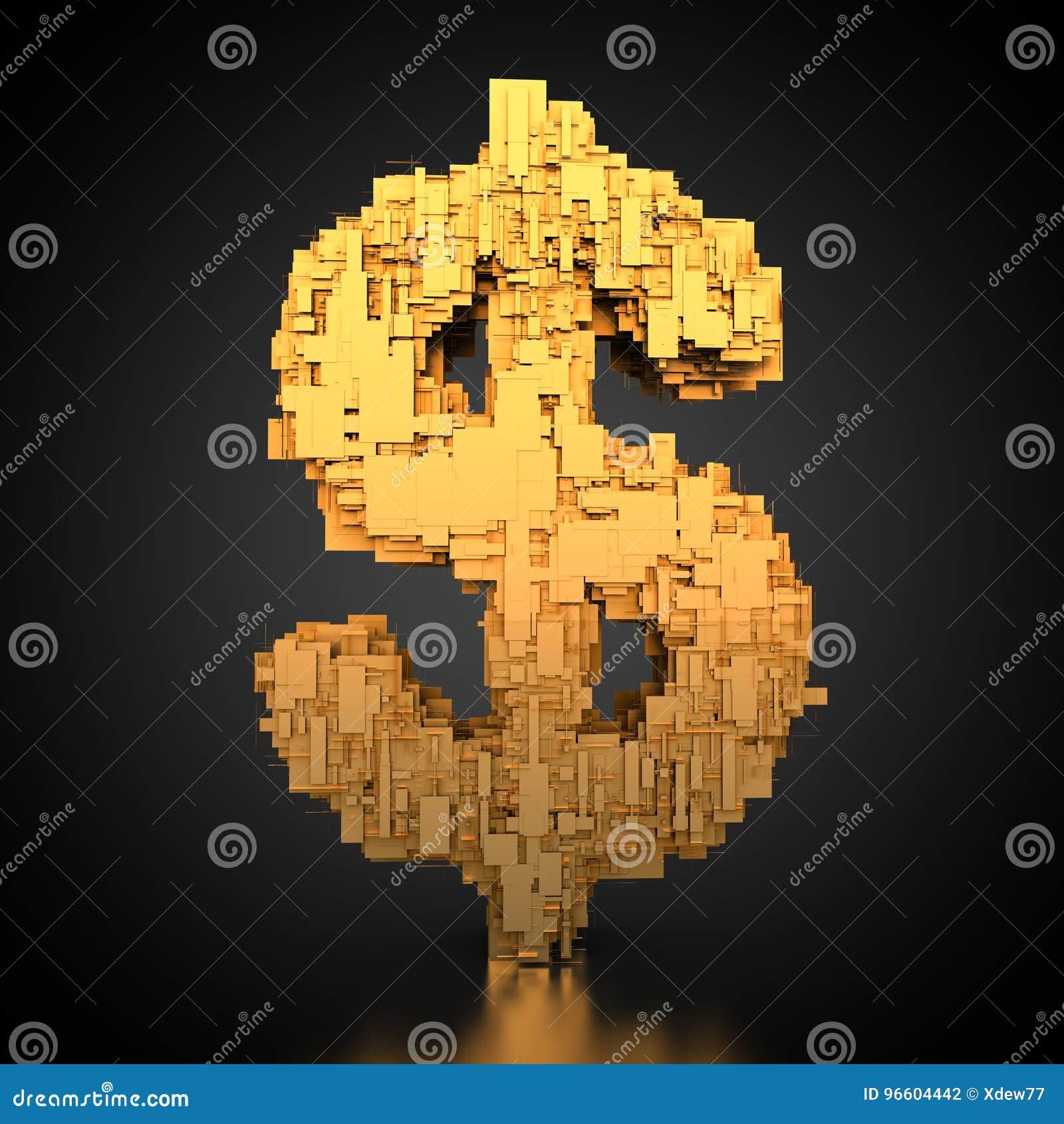 hvor mange danske kroner er en euro escorts guide