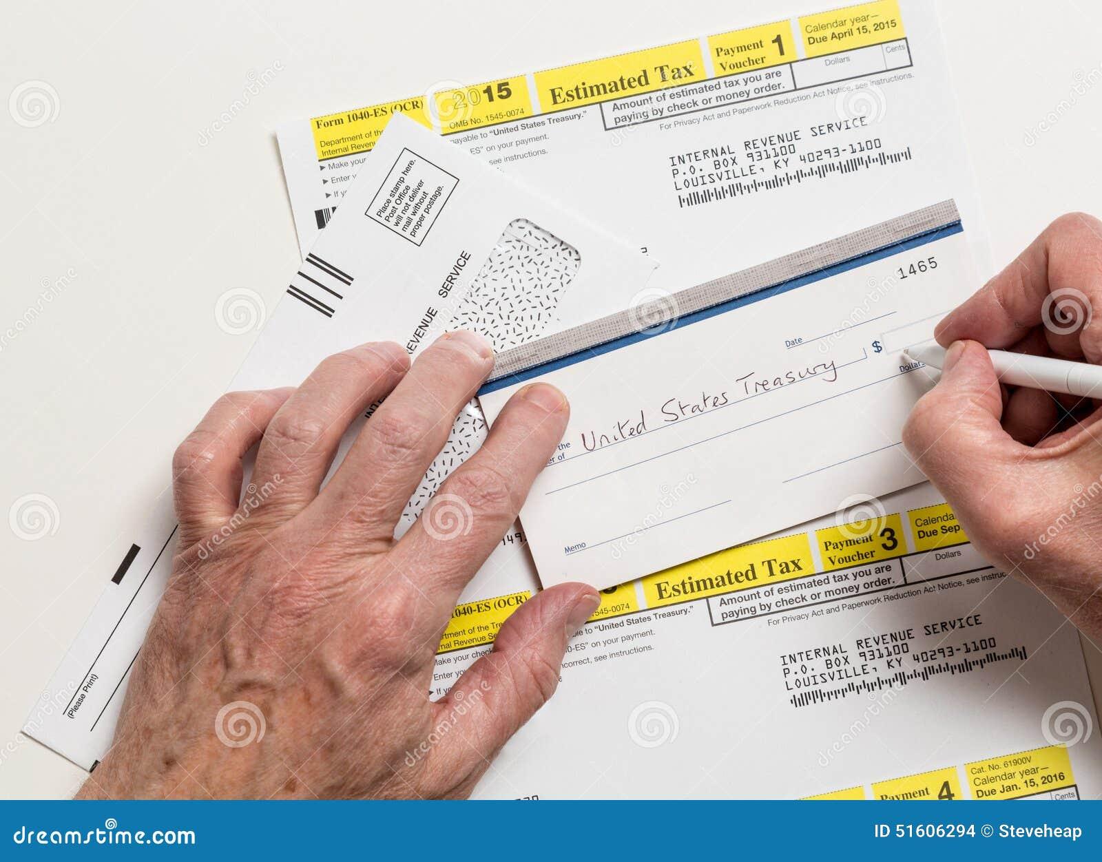 Printable Blank Checks and Check Register for Kids - Blank ...