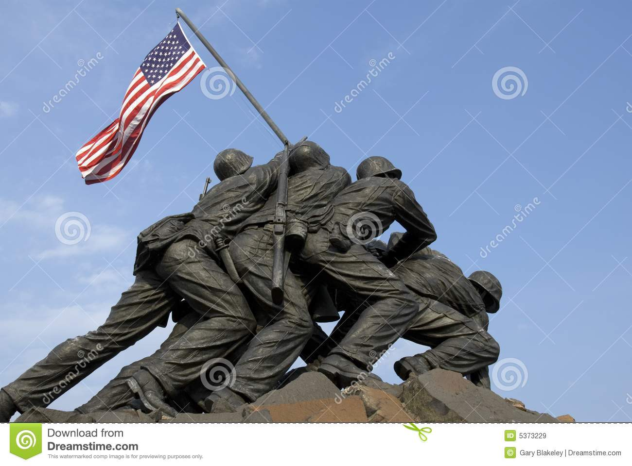 ... United States Marine Corps (USMC) who have died defending their