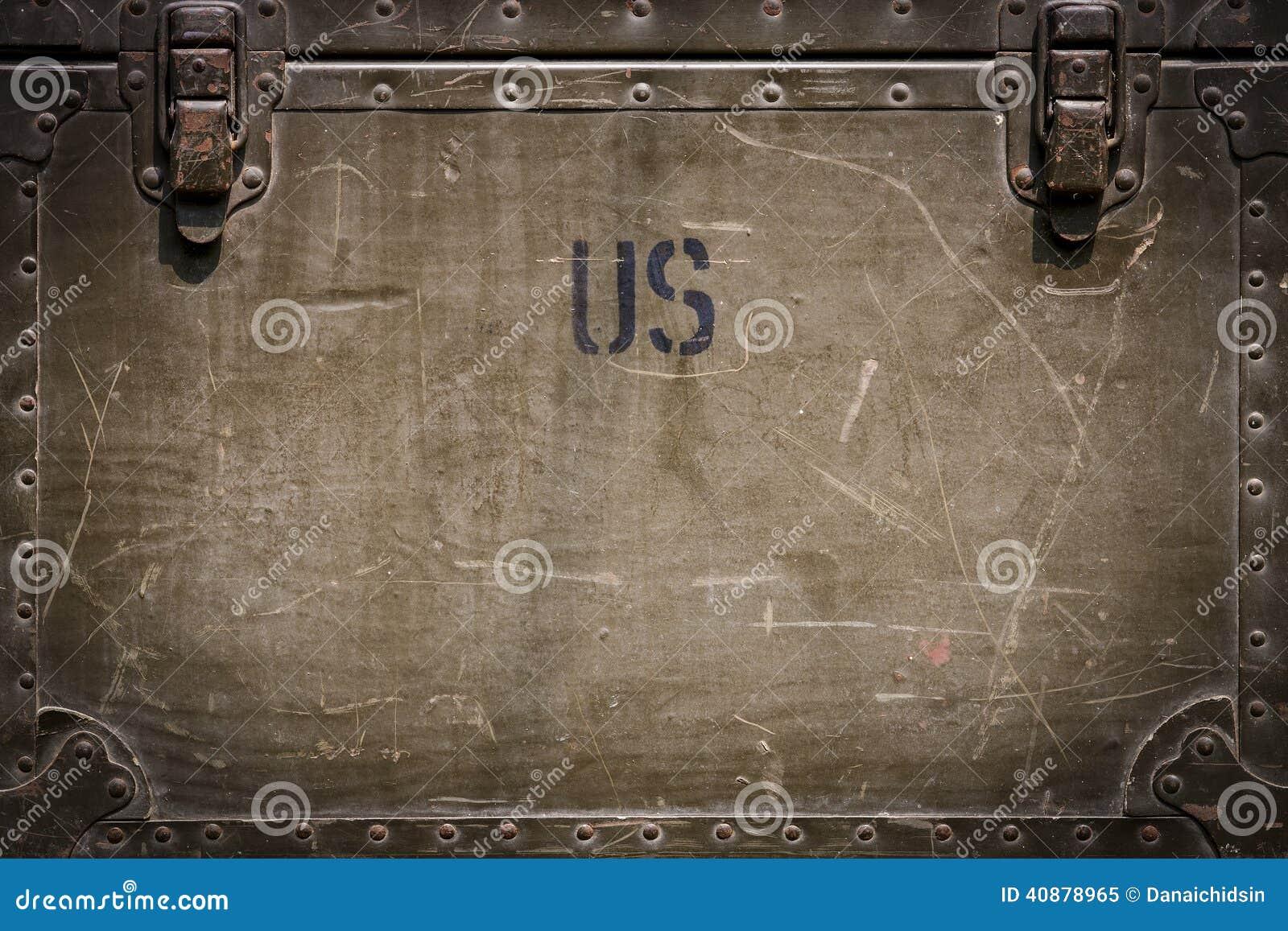 us military background stock image  image of pattern