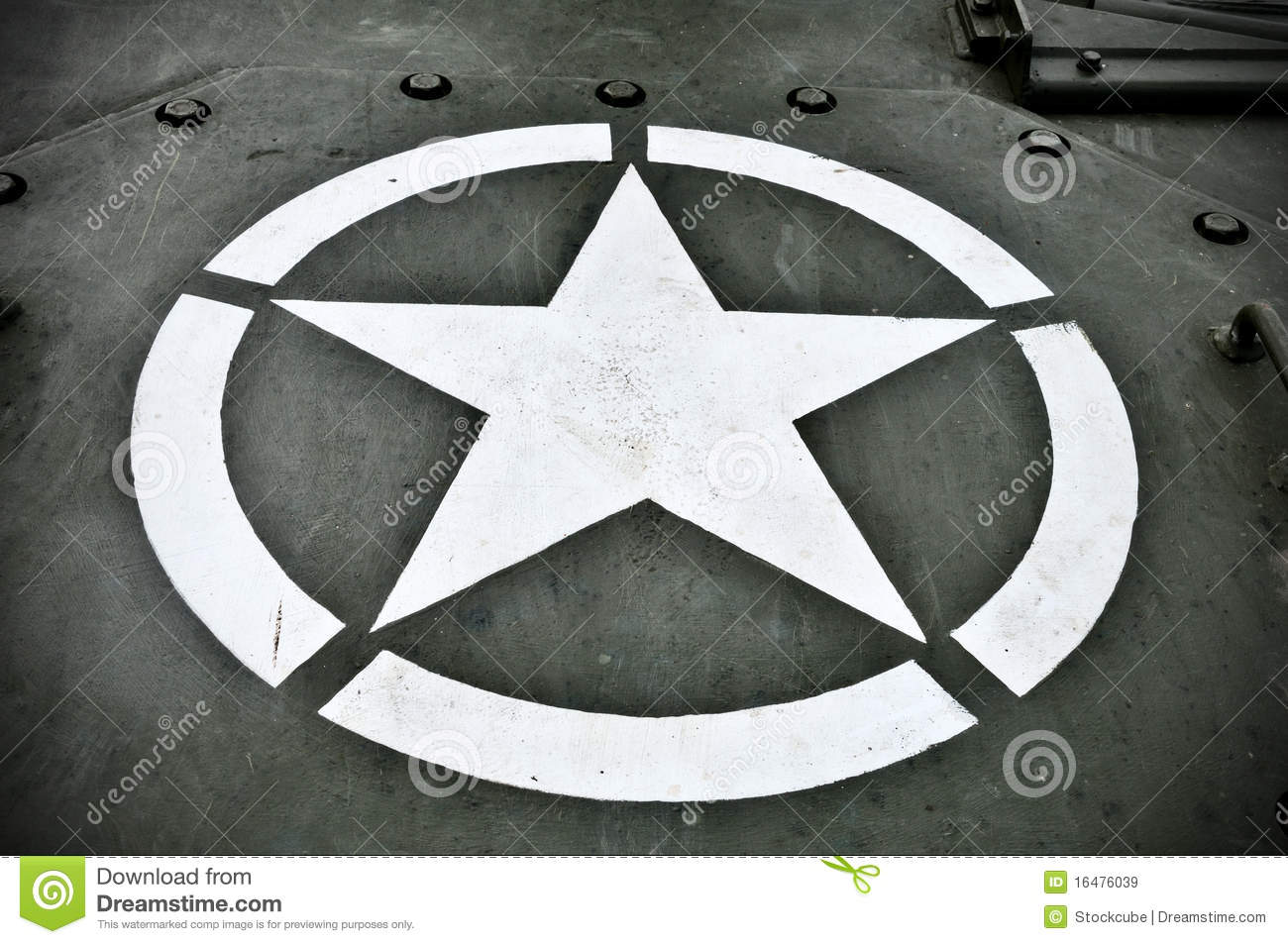 Us military star stock image image of military processing 16476039 us military star buycottarizona