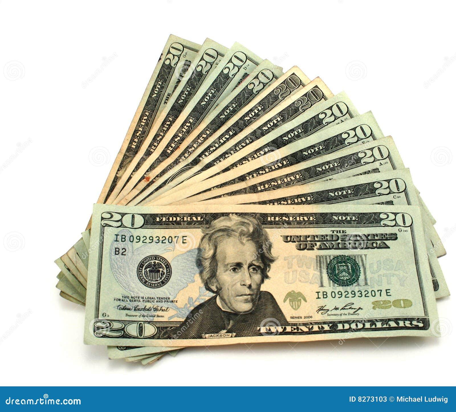 us money stock photos image 8273103 dollar bill clip art free printable dollar bill clipart trinidad money