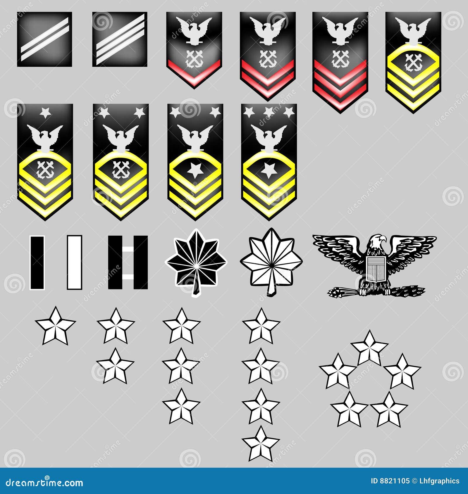 army ranger iphone 6 wallpaper