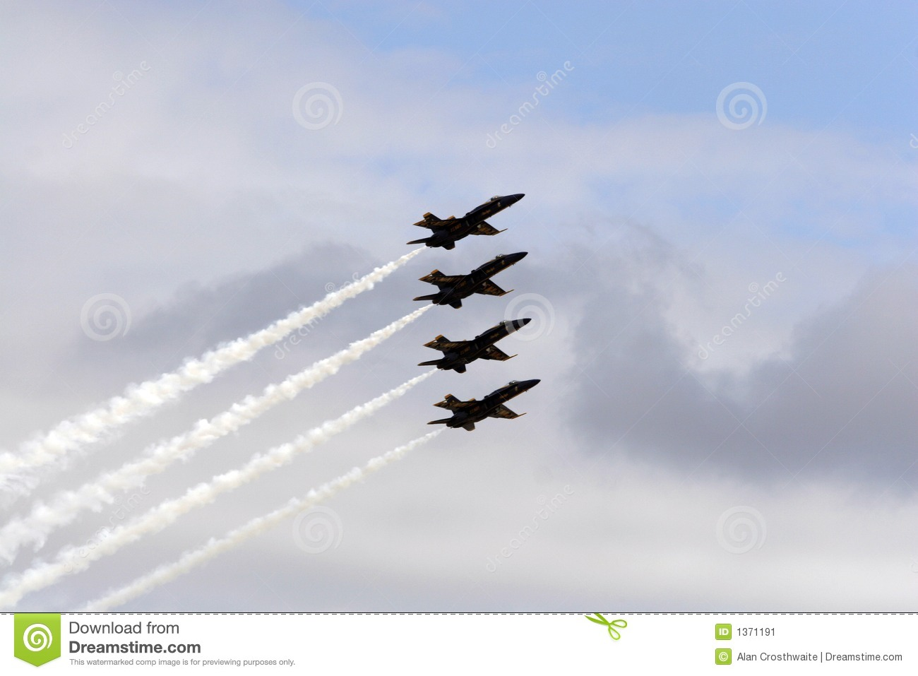 US Navy s Blue Angels