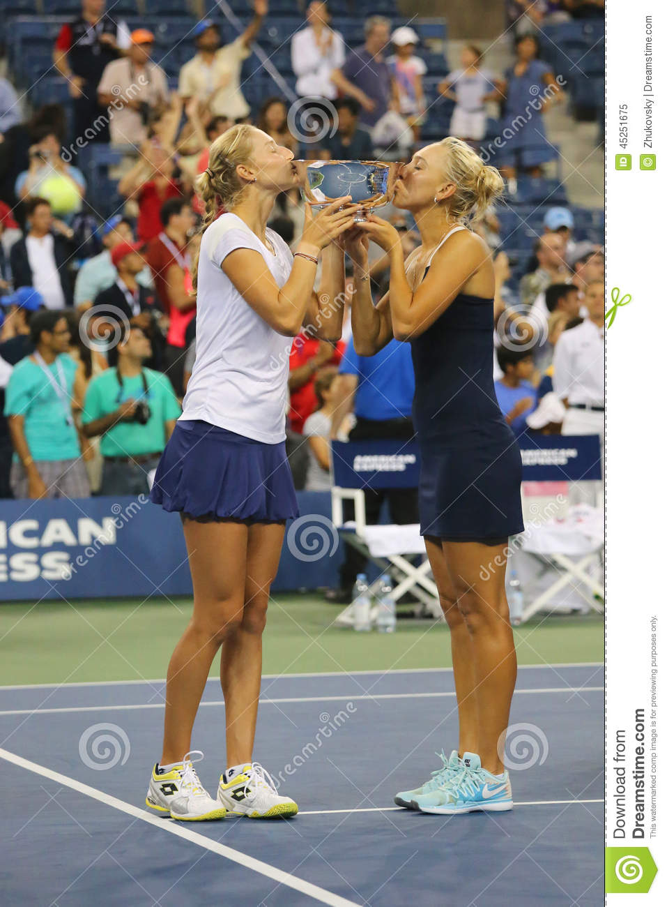 Discussion on this topic: Game, Set, Match: How Billie Jean King , game-set-match-how-billie-jean-king/
