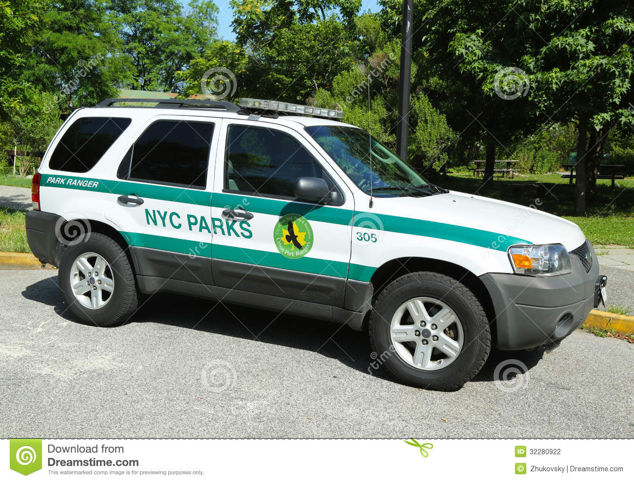 Best Car Service In Nyc