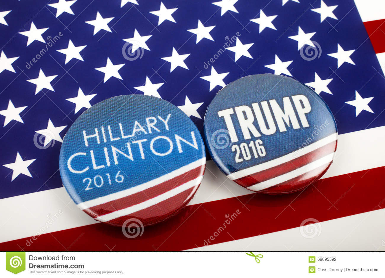 us presidential election 2016 editorial photography. Black Bedroom Furniture Sets. Home Design Ideas