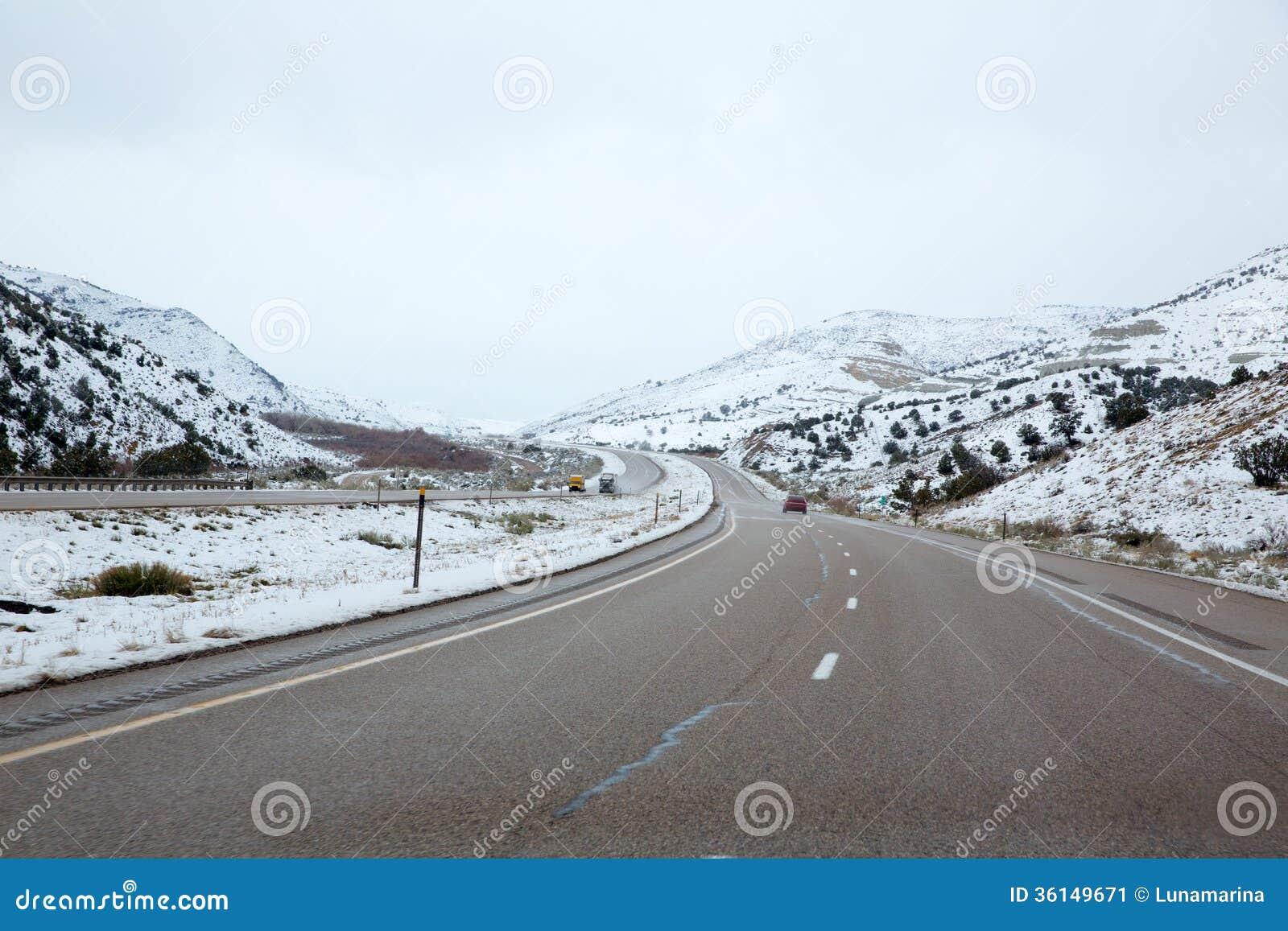 roads usa nevada - photo #37