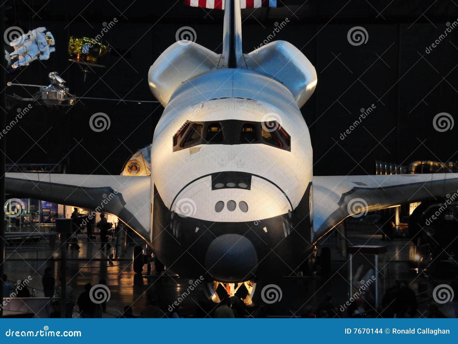 us space shuttle l - photo #4