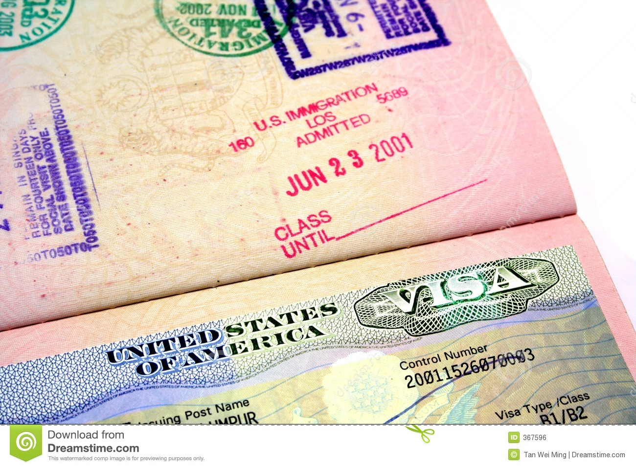 how to pay a us visa fee