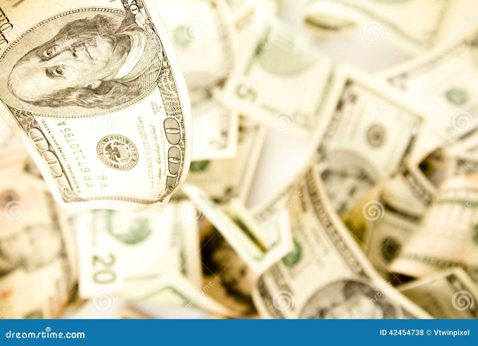 US-Währungsfallen